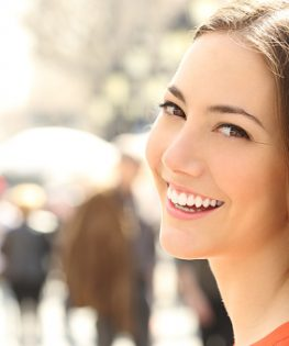 teeth whitening new york city