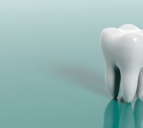 protecting and restoring enamel